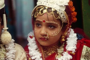 Child Marriage1