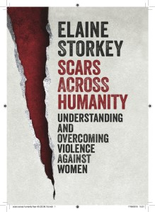 scars across humanity flyer A5 (22 06 15) (2) (3) (1)